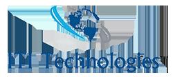 ITI Technologies Logo
